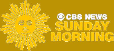 cbs news sunday morning kent rollins