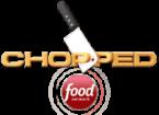 CHOP_FN_TI (Custom)