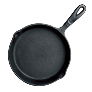 cast-iron-skillet_clipped_rev_1