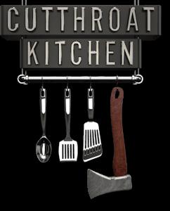 utensils-242x300