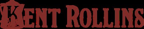 Kent Rollins