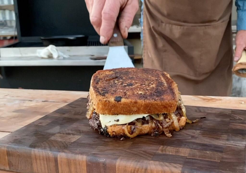 Whataburger Patty Melt Sauce Recipe - Infoupdate.org